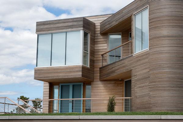 og-designs-architect-dd-600×402