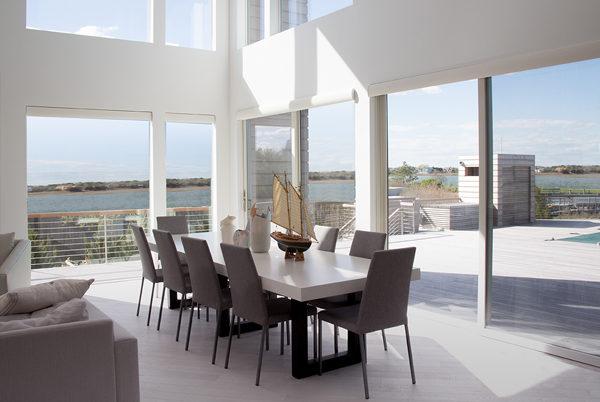 og-designs-architect-ff-600×402