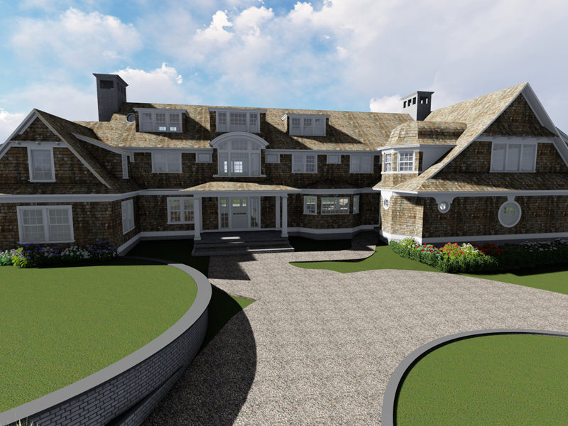 pool-house-design-new-york-odgen-quogue-m2