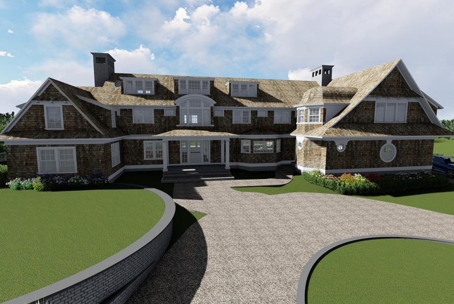 pool-house-design-new-york-odgen-quogue-m2