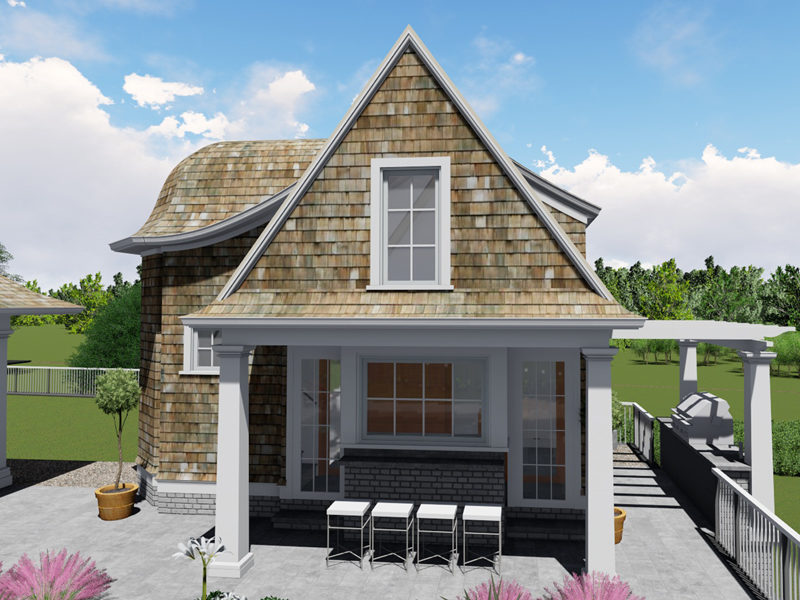 pool-house-design-new-york-quogue-m