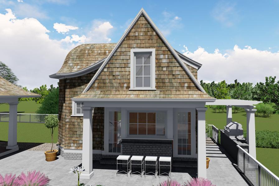 pool-house-design-new-york-quogue-m