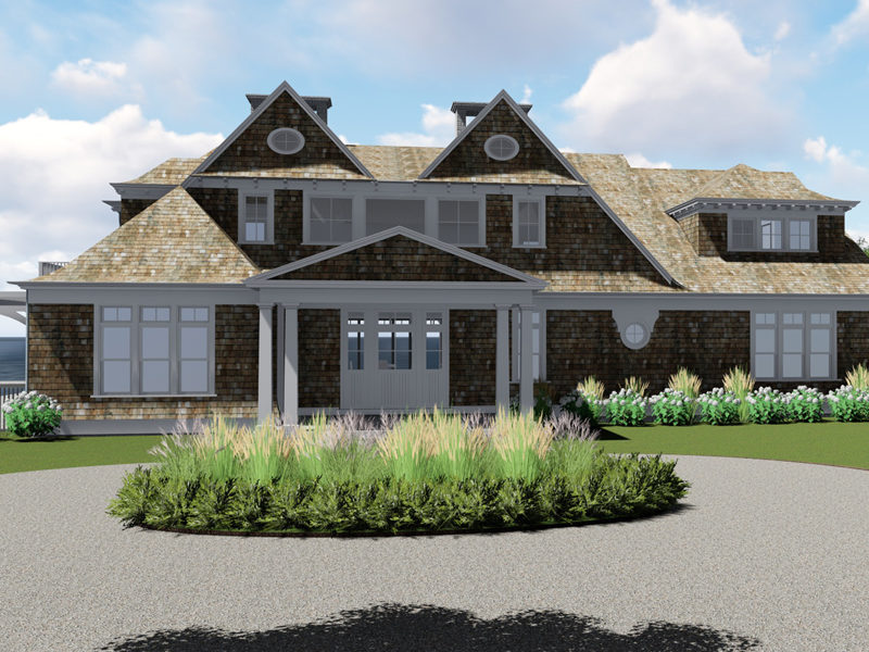 seatuck-design-new-york-odgen-quogue-m2